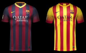 barcelona_home_away_shirt_2013_14