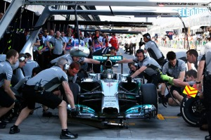 Nico_Rosberg-Australian_GP-2014-PitStop