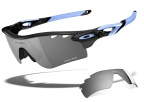 oakley-radarlock-custom-celeste-black