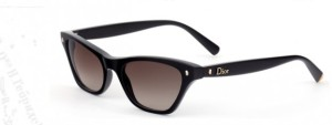 occhiali-da-sole-christian-dior