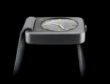 solaris-watch-002