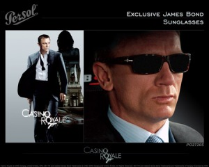 persol_casino_royale