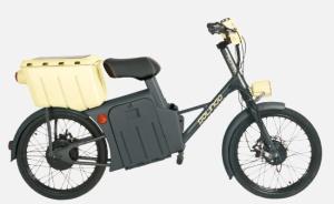 solingo-ps-bici-01