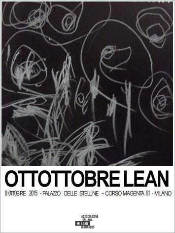 poster-ottottobre-lean